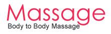 logo-Long Massage Service in Delhi..