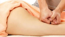 full-body-massage in Delhi