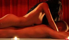 Sex massage Service in Delhi.