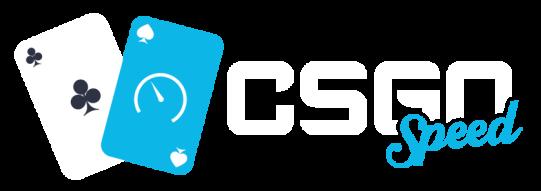 [Image: logo_full_rkhjkl.png]