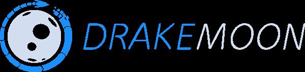 [Image: drakemoon_web_logo_sg4lsf.png]