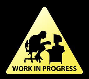 [Image: work_in_progress_ln0ylc.png]