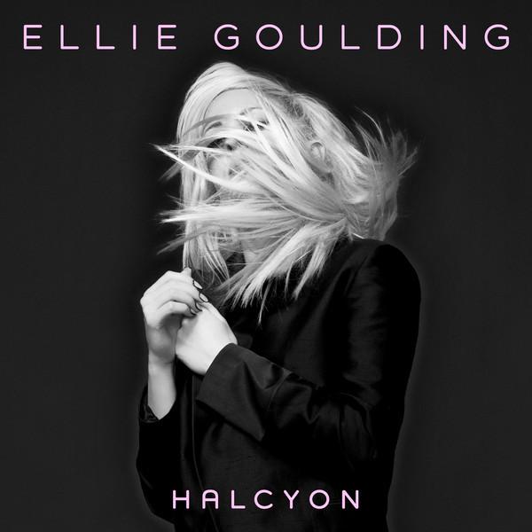 Ellie goulding - halcyon 2012