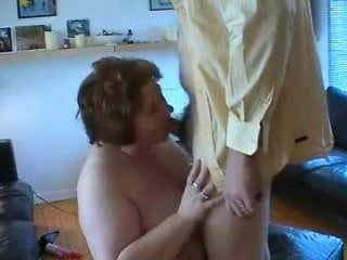 Adult video sample clips