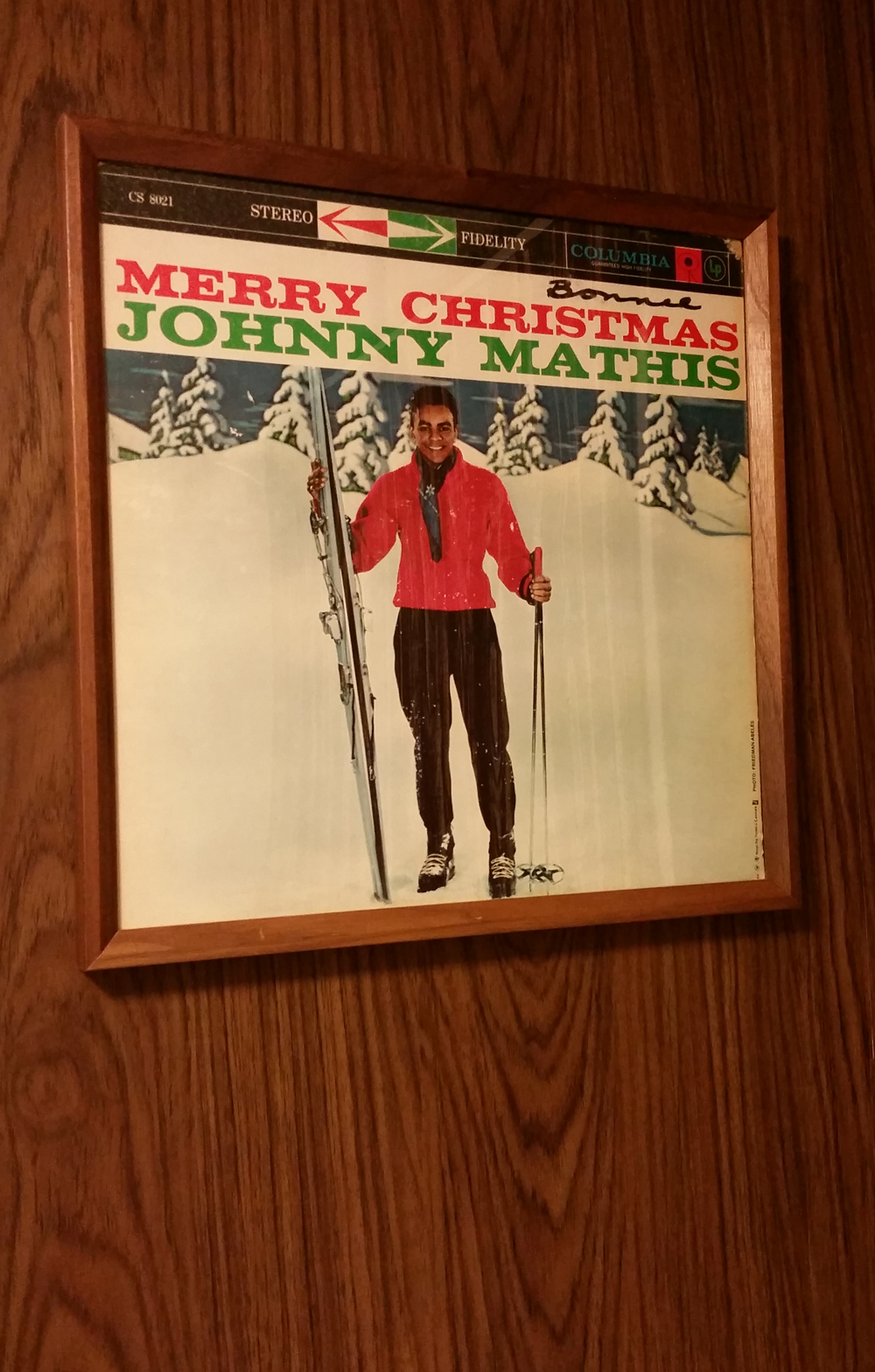 Favorite Christmas albums | Page 49 | Steve Hoffman Music Forums