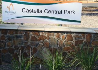 Castella_Park_5_gkuejp