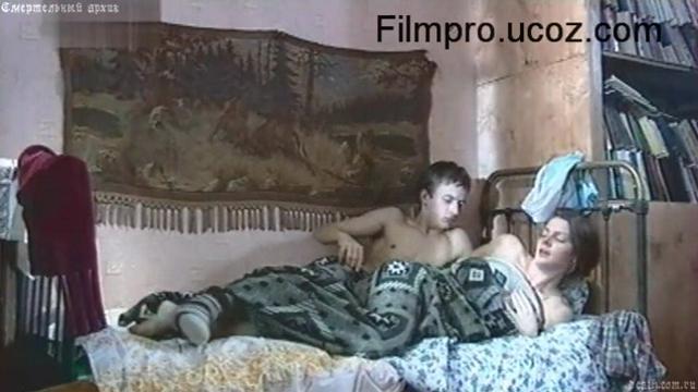 Катя гусева голая фото