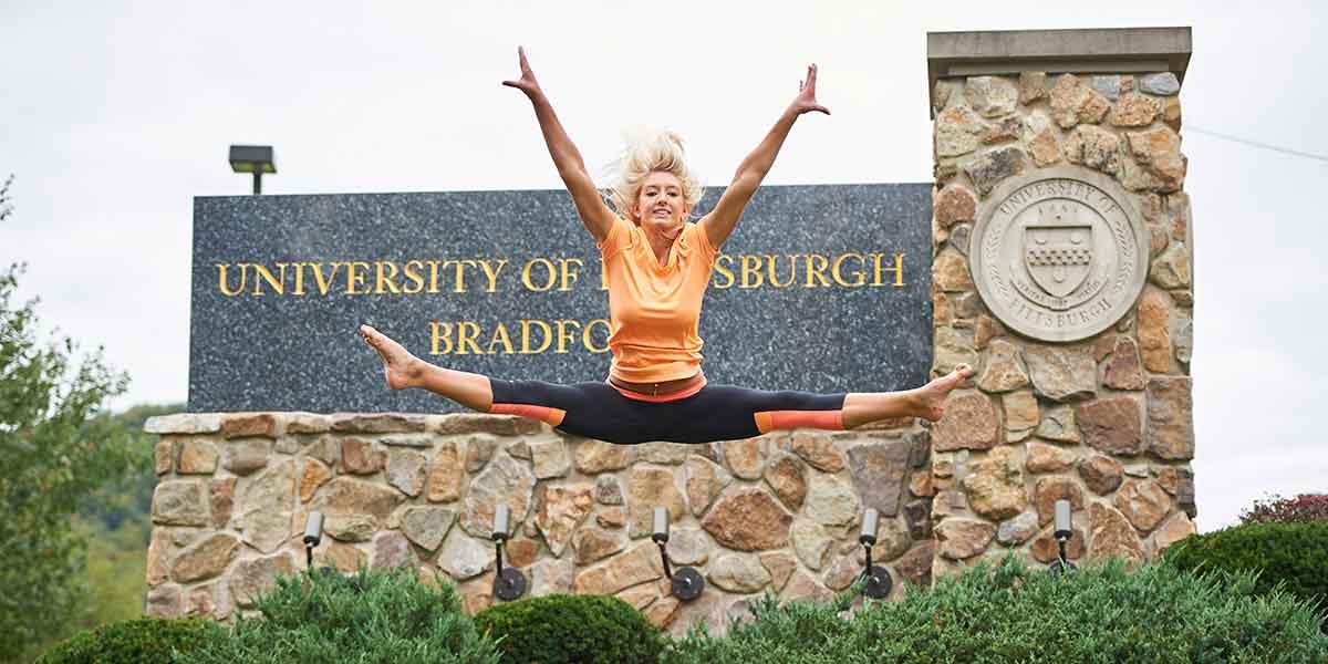 Pitt bradford academic calendar
