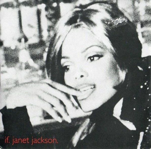 How can i contact janet jackson