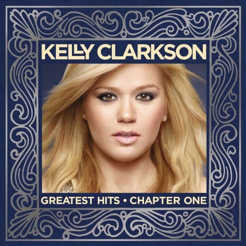 Kelly clarkson catch my breath wiki