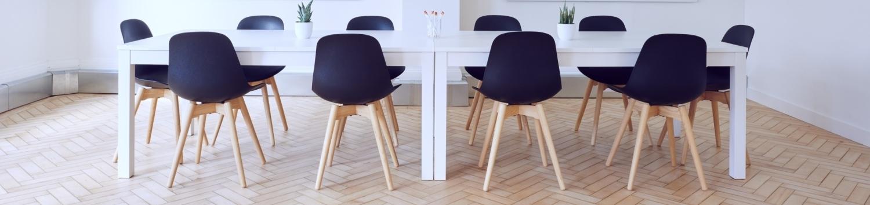 Бизнес продажа мебели на заказ
