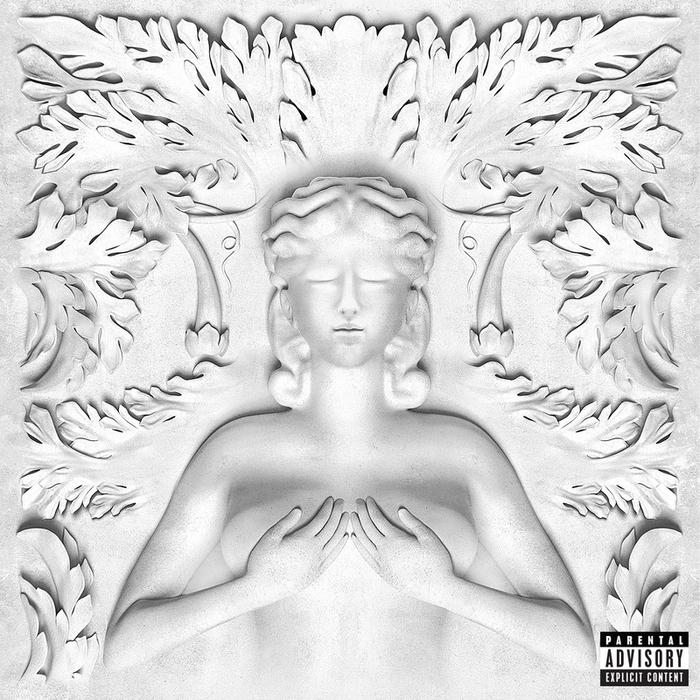 Kanye west cruel summer free download