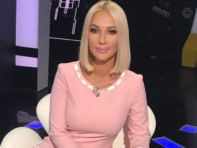 Новости дня: Лера Кудрявцева получила травму на аттракционе в Дубае