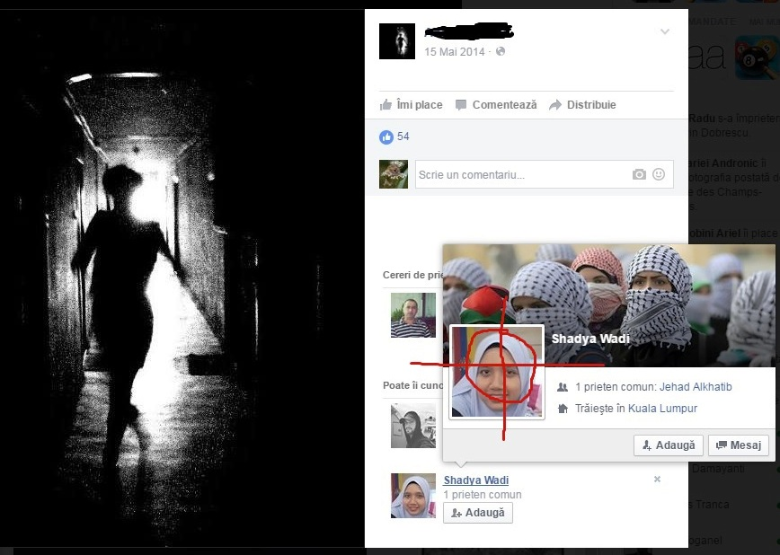 FB interrace-4