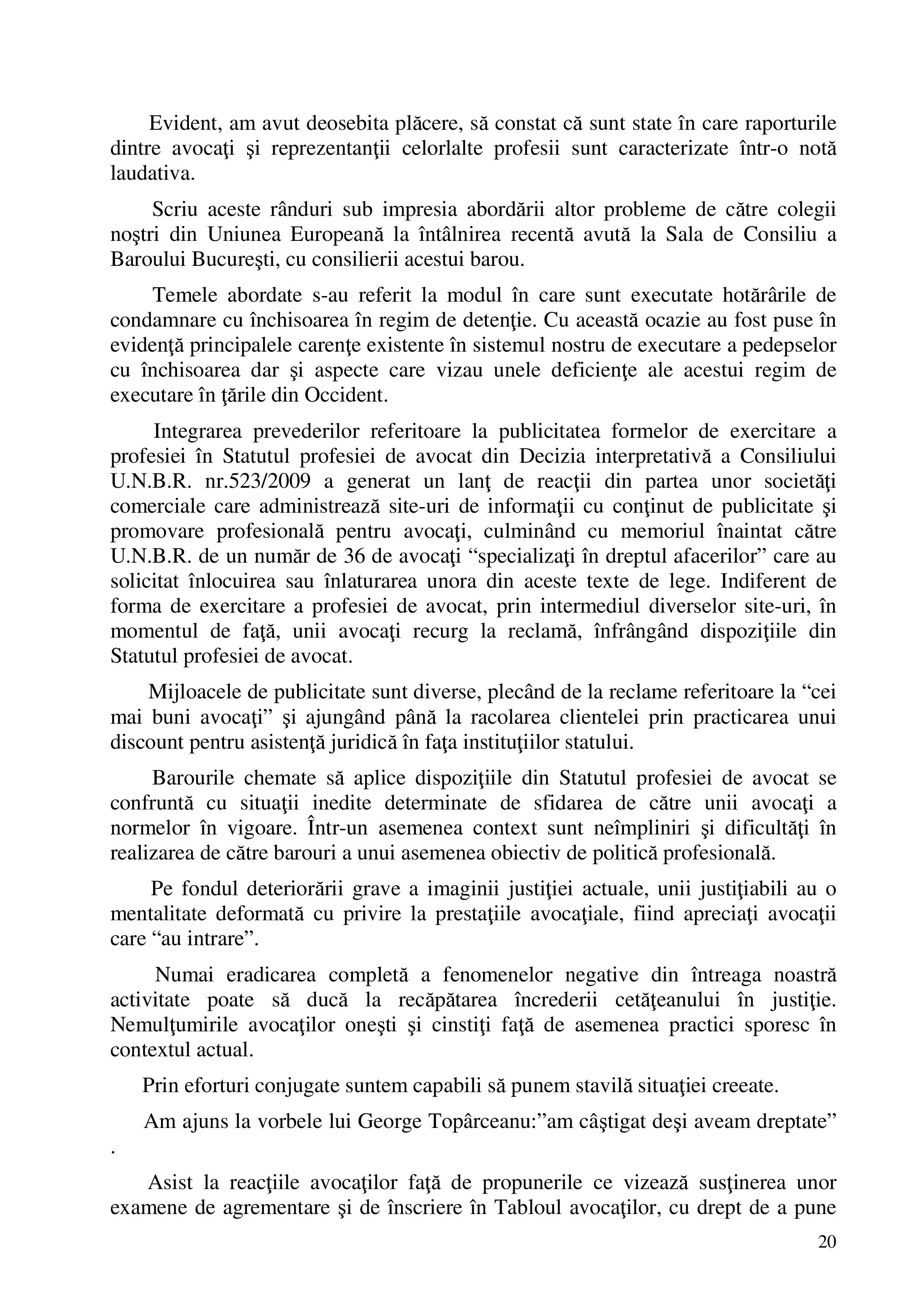 raport-activitate-consiliu-2014 (1)-page-020