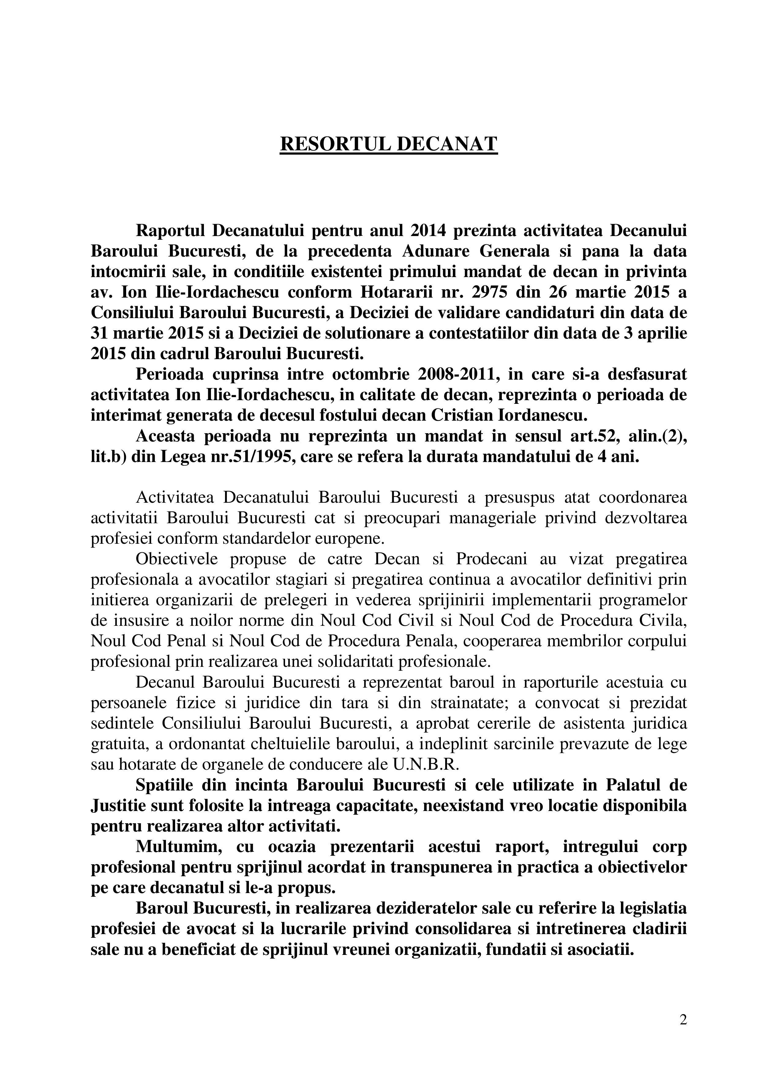 raport-activitate-consiliu-2014 (1)-page-002
