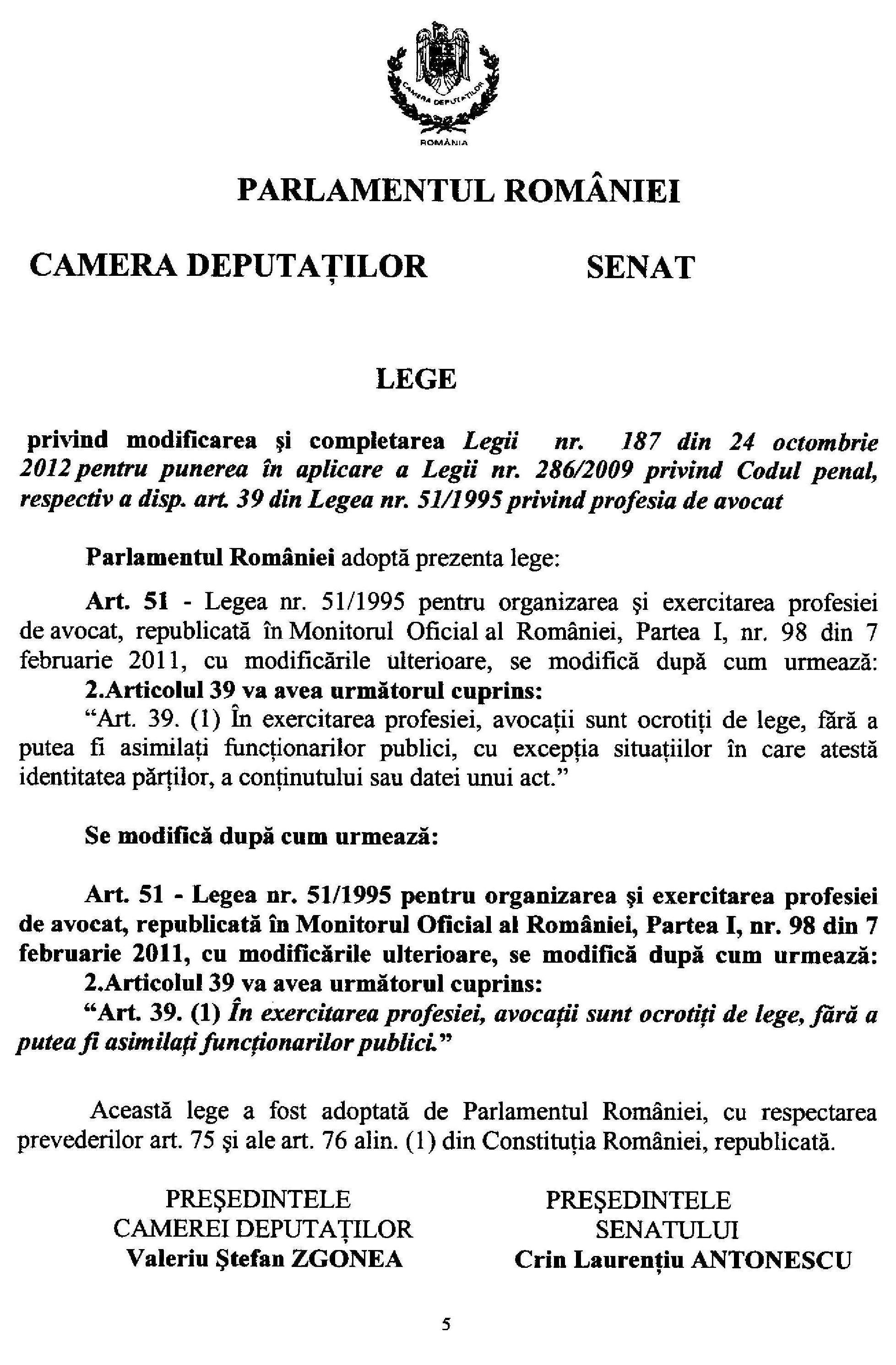 PROIECT DE LEGE_729-1-page-001