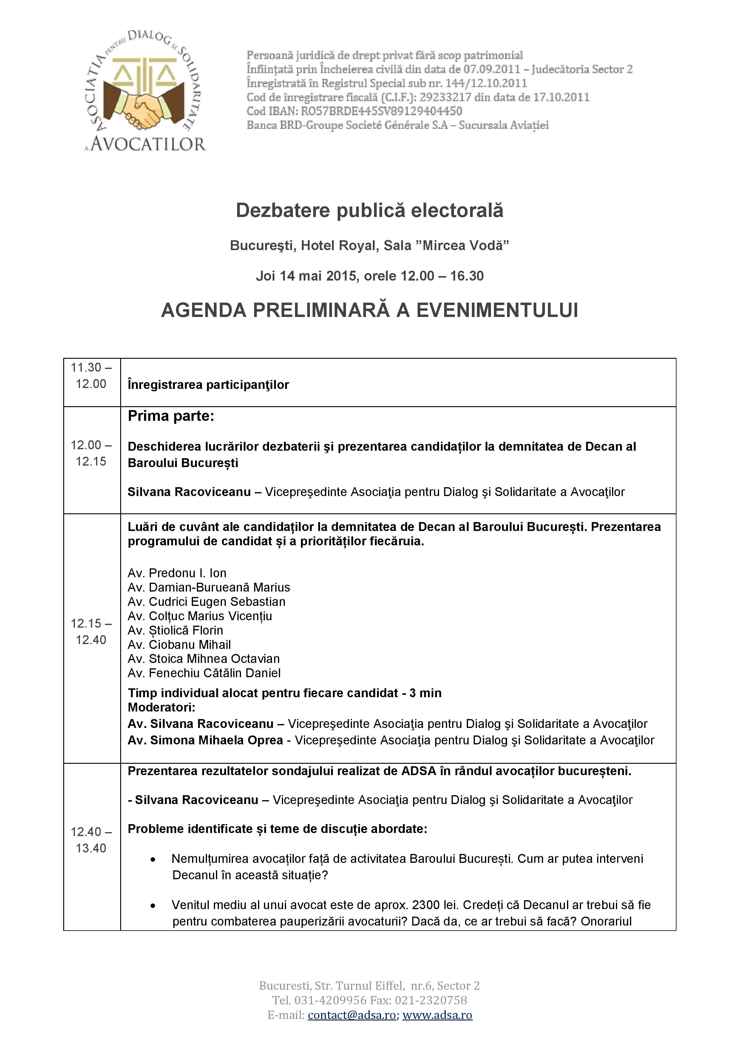 Agenda_finala_Dezbatere_14_mai_2015-page-001