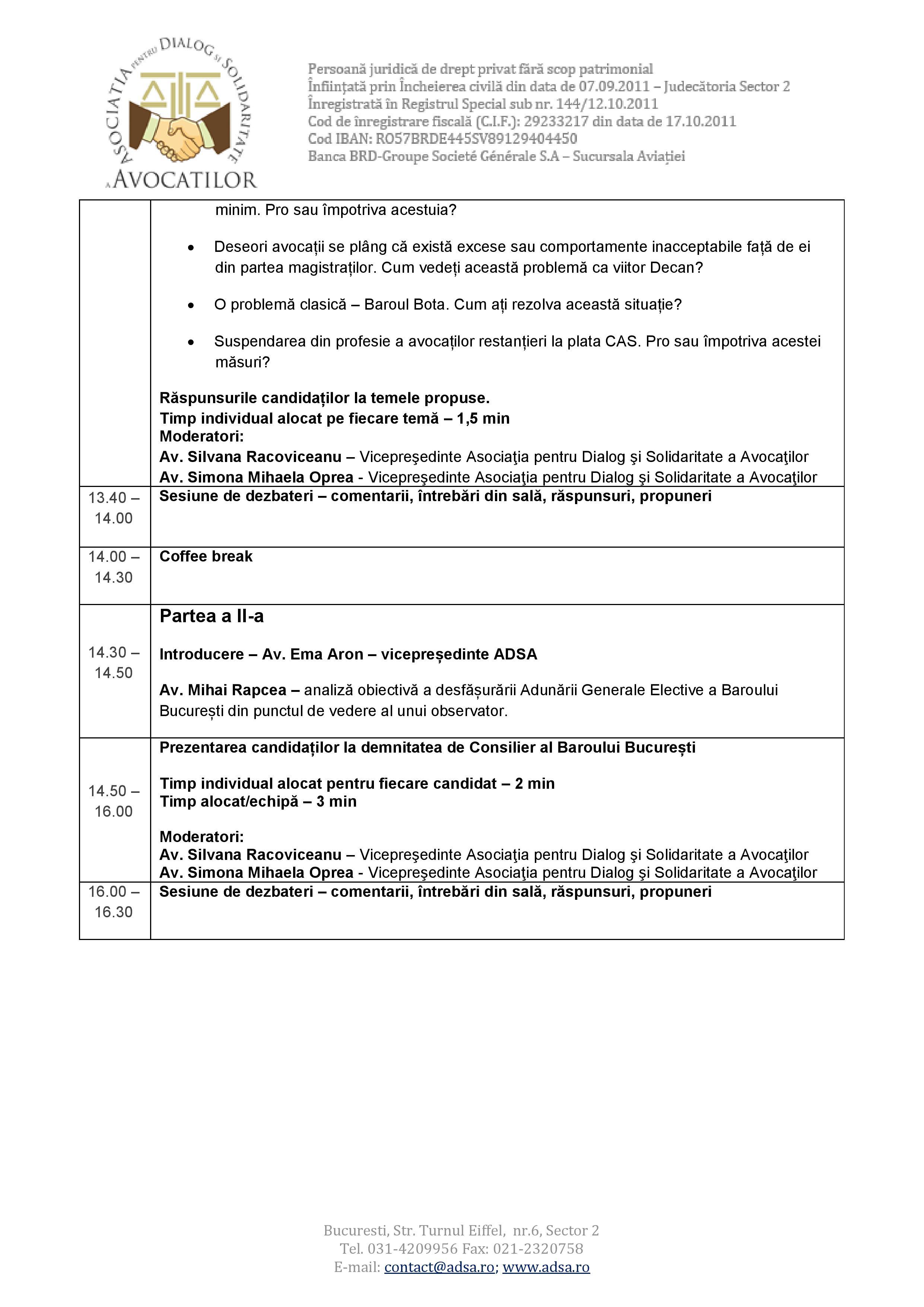 Agenda_finala_Dezbatere_14_mai_2015-page-002