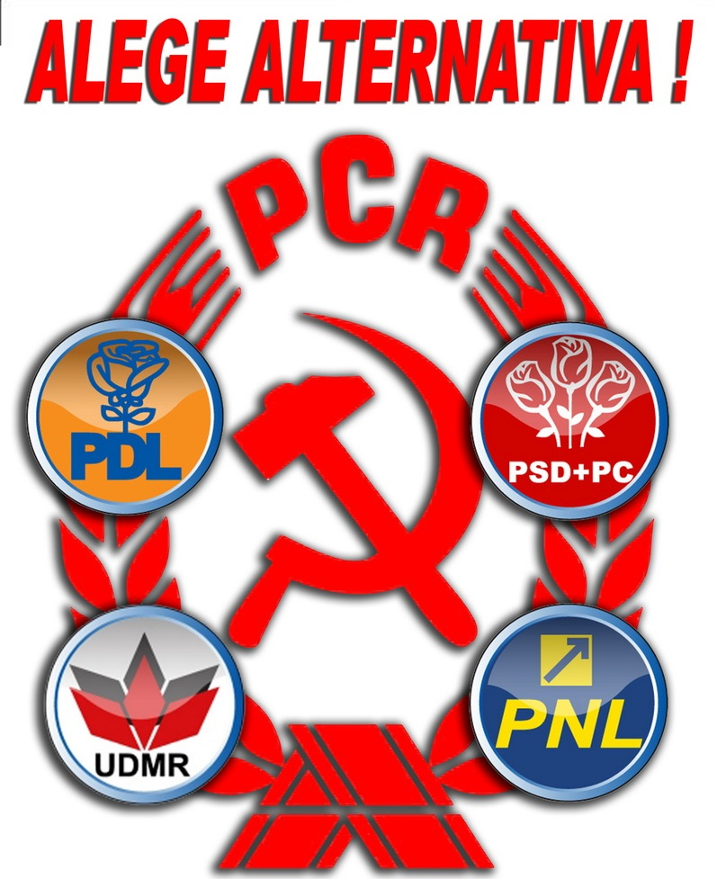 afis-pcr-pdl-usl