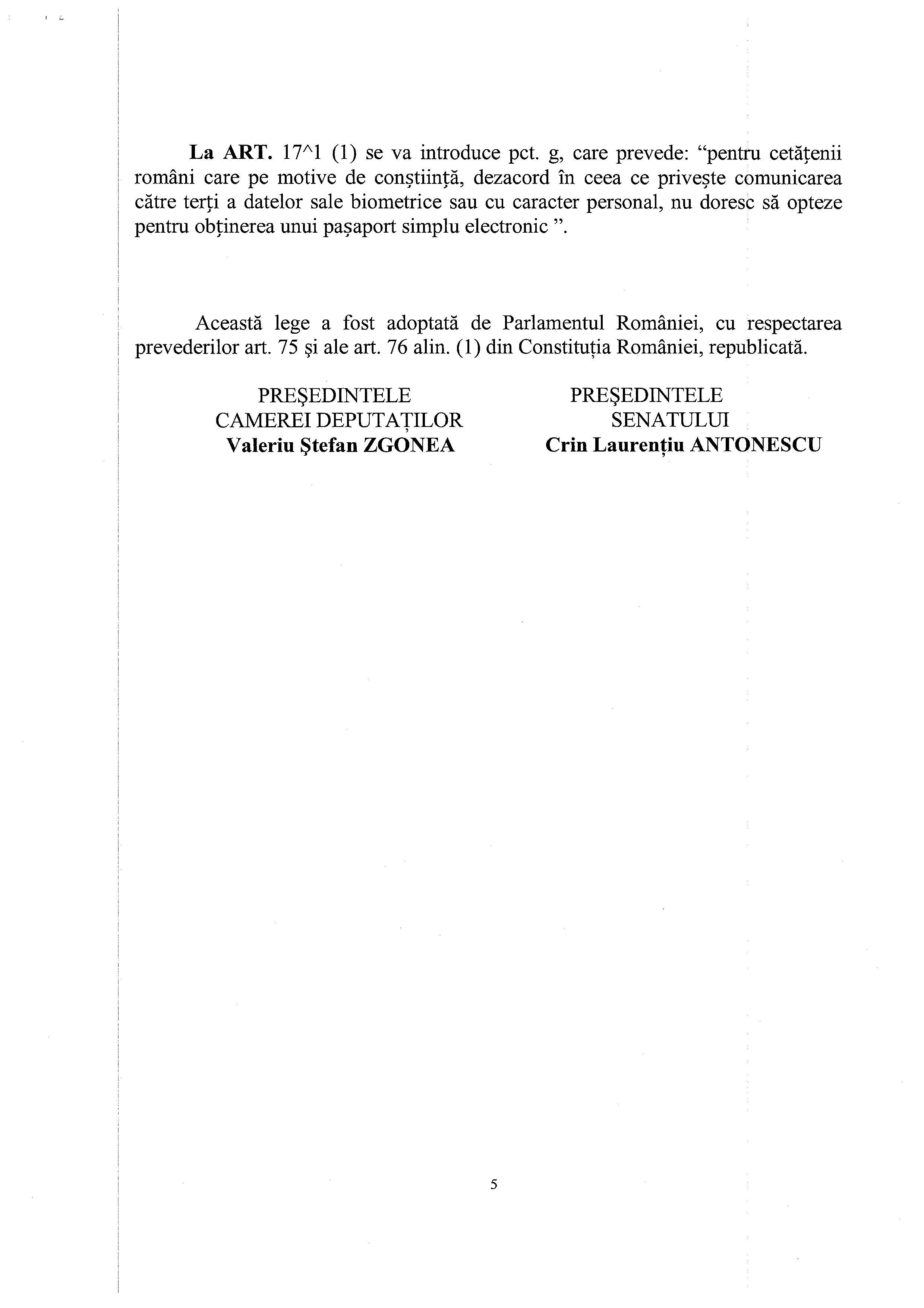 Legea libera circulatie-page-005