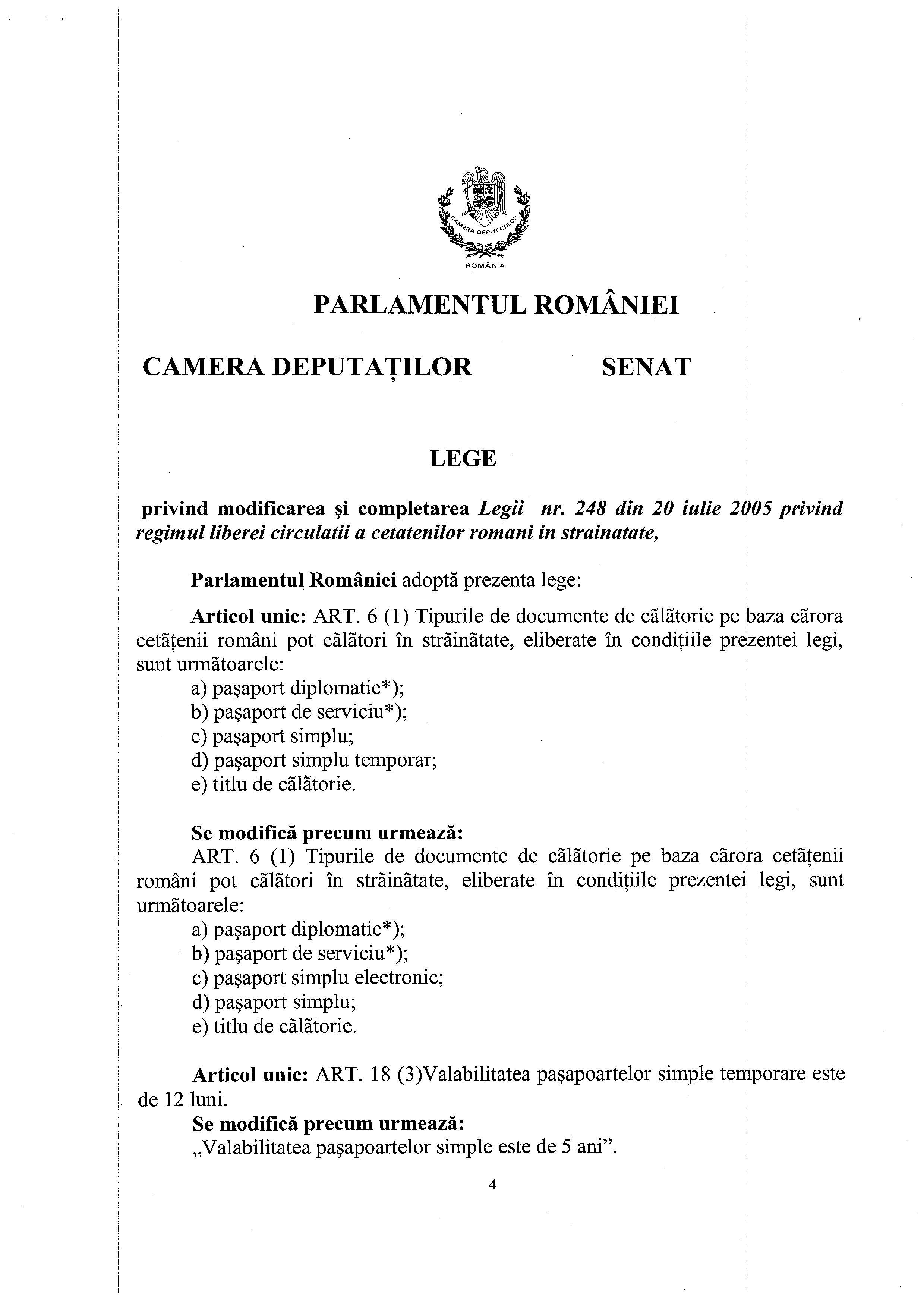 Legea libera circulatie-page-004