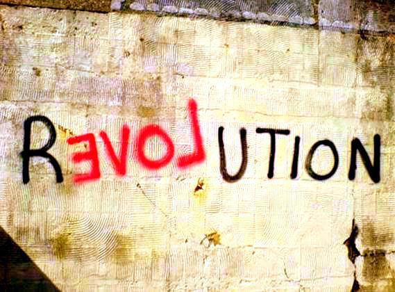 love-revolution1
