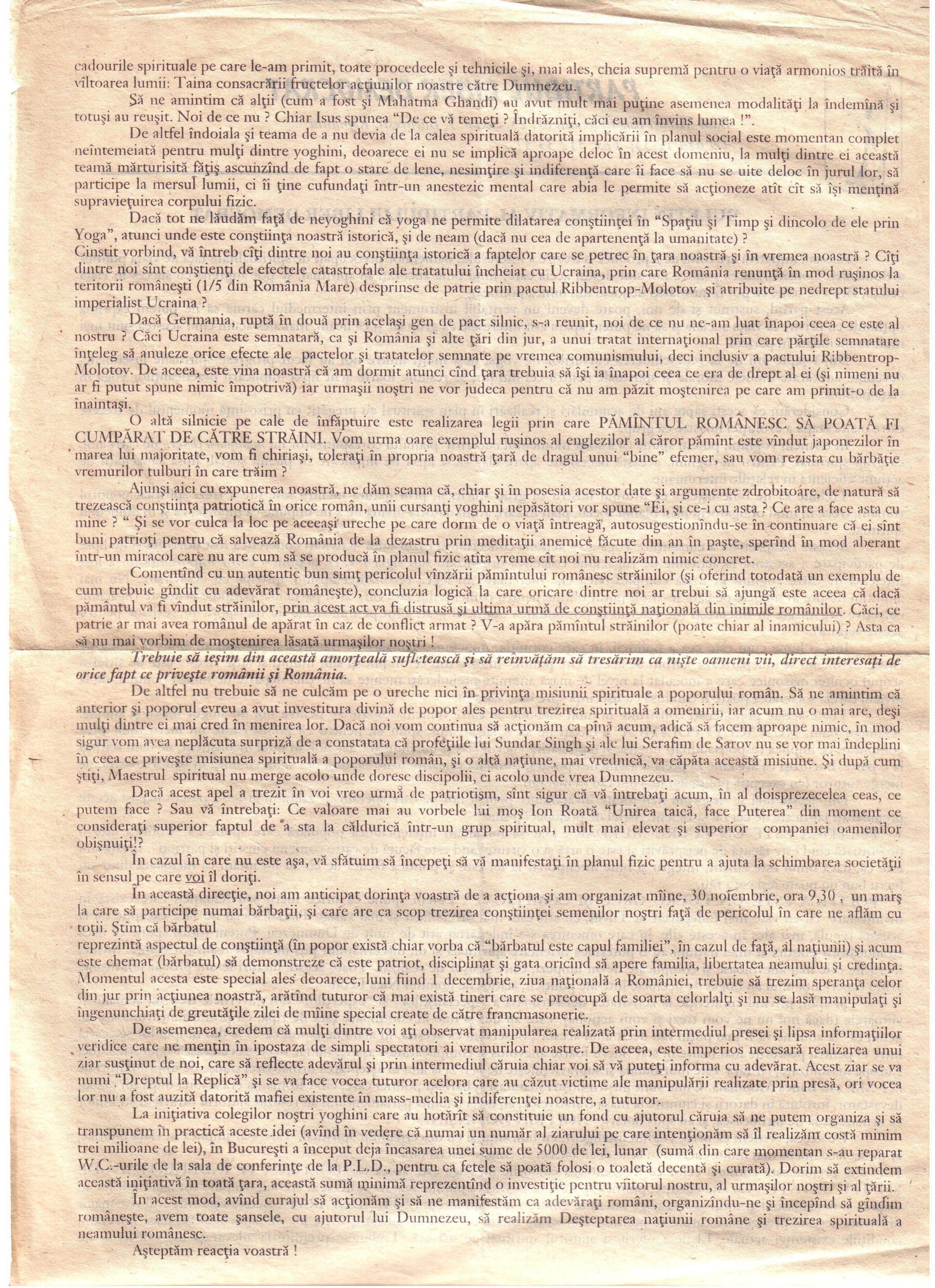 Manifest PLD 1997 pag 2