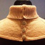Альтернатива шарфу