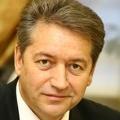 Алексей нестеренко омск