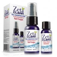 Best treatment for fungus nails