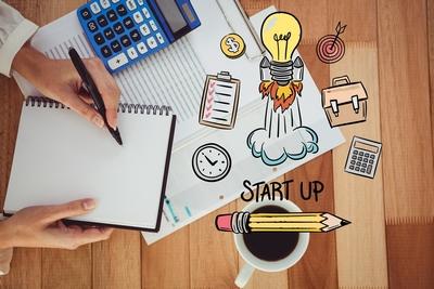 Бизнес с нуля в беларуси идеи