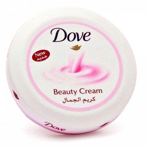 Dove beauty cream pink buy online