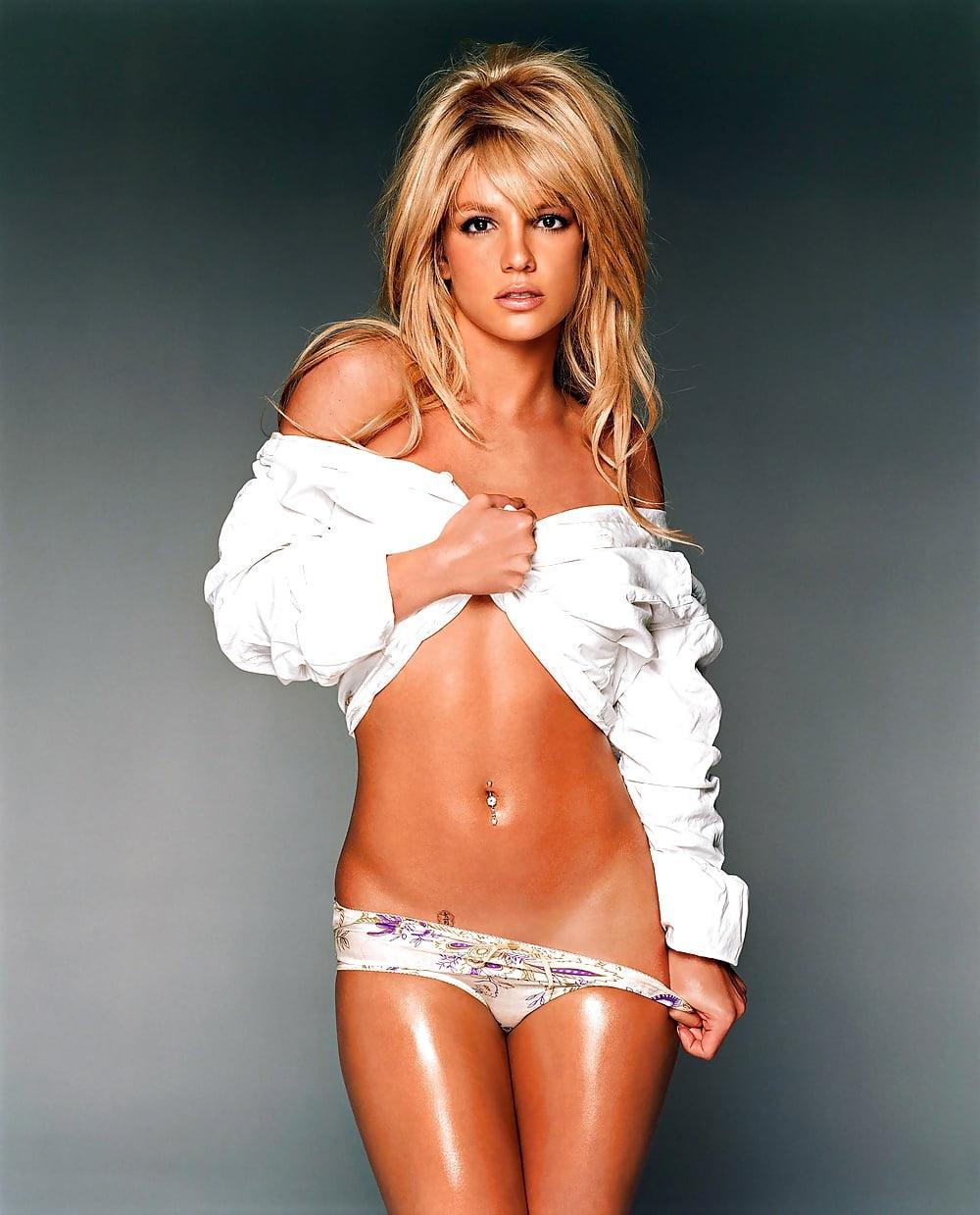 Britney spears crossroads pics