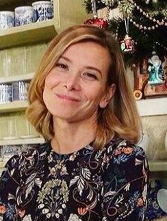 Юлия высоцкая на инстаграм
