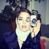 Лиза кутузова фото из инстаграм