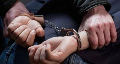 В Баку арестован вор, обокравший около 100 квартир - ФОТО