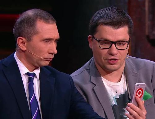 Дмитрий грачев с путиным фото