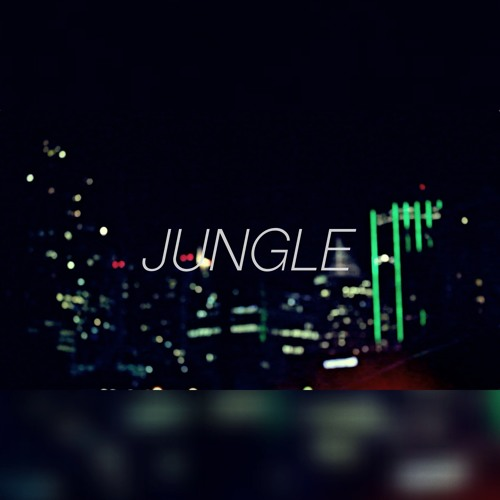 Drake jungle soundcloud