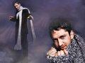 Gerard Butler - gerard-butler photo