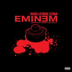 Eminem straight from the vault ep download