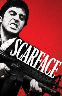 Al pacino scarface movie online free