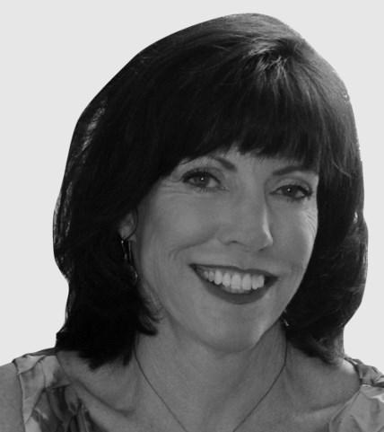 Liz Capovilla