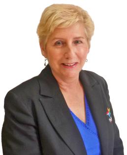 Wendy Tampeau