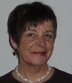 Norma Bryant