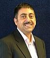 Vijay Vithal