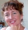 Michele Binnie
