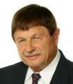 Gary Talbot