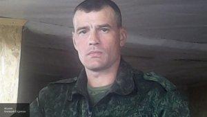 «От ООН и МККК помощи не будет»: Сладков встревожен - в украинской тюрьме умирает очередной доброволец из России
