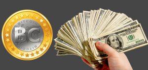 Как заработать майнинг деньги